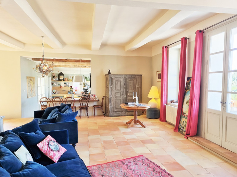 French property for sale in Béziers, Herault - €750,000 - photo 5