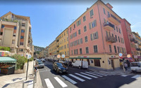 French property, houses and homes for sale in Nice Alpes-Maritimes Provence_Cote_d_Azur