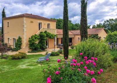 housein Beynac-et-Cazenac