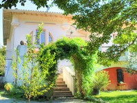 French property, houses and homes for sale inOloron-Sainte-MariePyrenees_Atlantiques Aquitaine