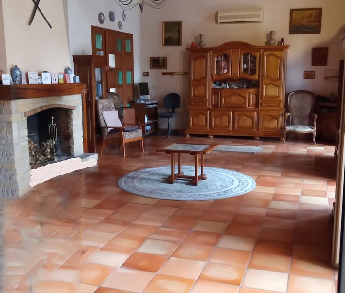 French property for sale in Saint-Pardoux-Isaac, Lot-et-Garonne - €199,000 - photo 3