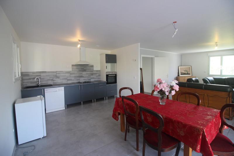 Maison à vendre à Montchamp, Calvados - 195 480 € - photo 3