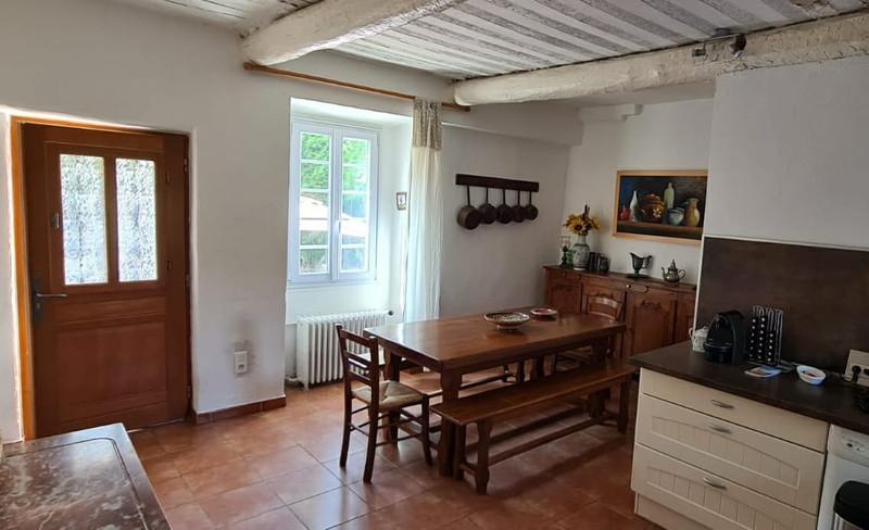 Maison à vendre à Nice, Alpes-Maritimes - 1 300 000 € - photo 6