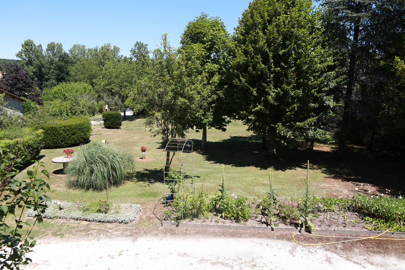 French property for sale in Mareuil, Dordogne - €151,200 - photo 8