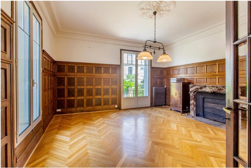 Maison à vendre à Nice, Alpes-Maritimes - 2 500 000 € - photo 8