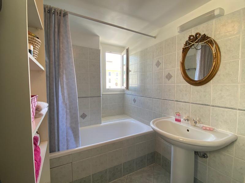Appartement à vendre à Nice, Alpes-Maritimes - 366 000 € - photo 8