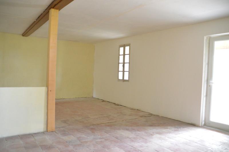French property for sale in Lauzun, Lot-et-Garonne - €149,950 - photo 5