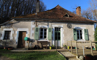 houses and homes for sale inTholletVienne Poitou_Charentes