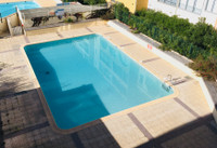 French property, houses and homes for sale in LE CAP D AGDE Hérault Languedoc_Roussillon