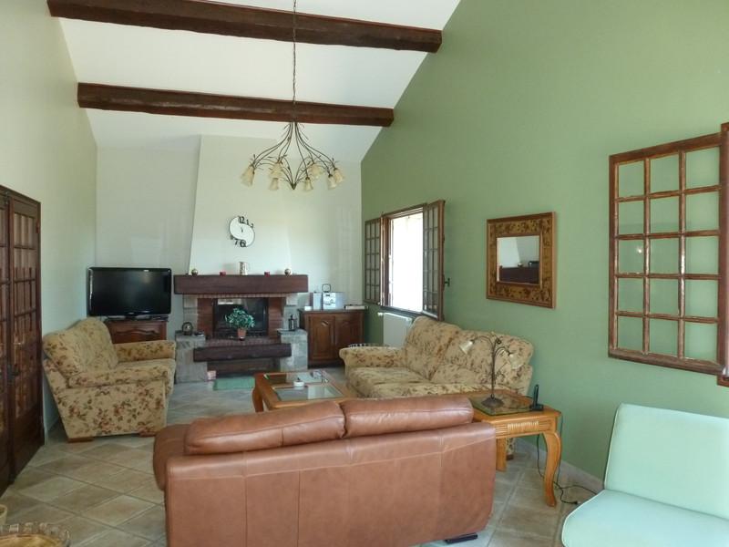 French property for sale in Castelnau-d'Aude, Aude - €335,000 - photo 4