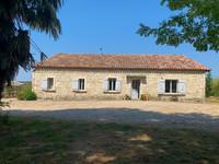 houses and homes for sale inMonbahusLot-et-Garonne Aquitaine