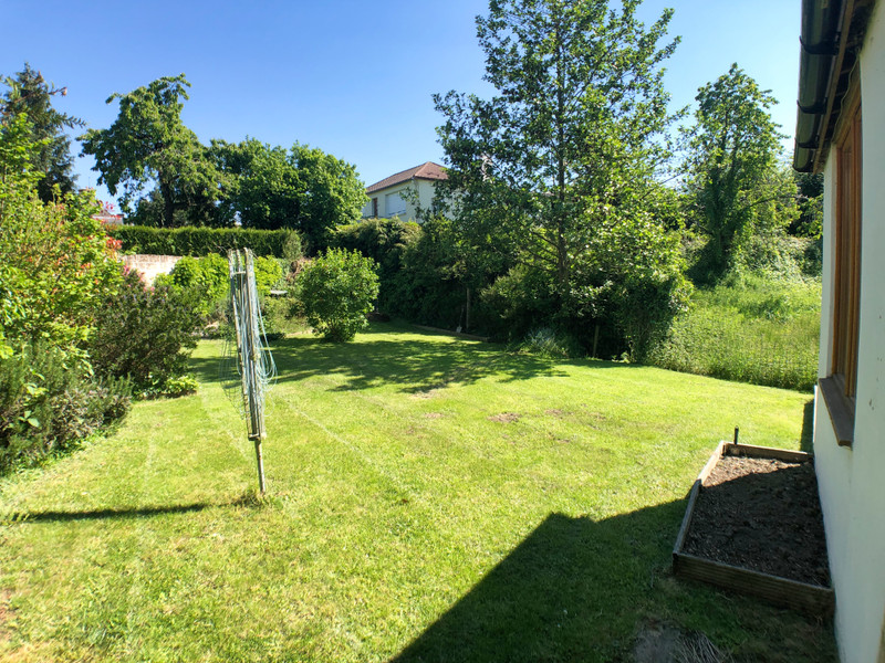 French property for sale in Ceaucé, Orne - €80,300 - photo 9