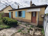 French property, houses and homes for sale inSaint-Pierre-des-LandesMayenne Pays_de_la_Loire
