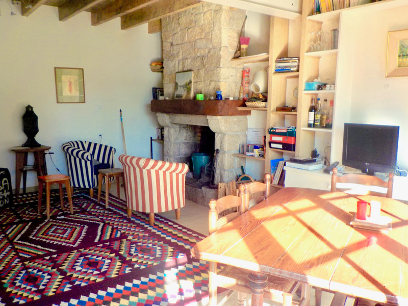 Moulin à vendre à La Roche-Bernard, Morbihan - 598 900 € - photo 7