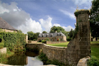 French property, houses and homes for sale inPlounévez-MoëdecCotes_d_Armor Brittany