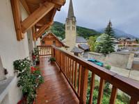 appartement à vendre à Saint-Chaffrey, Hautes-Alpes, PACA, avec Leggett Immobilier