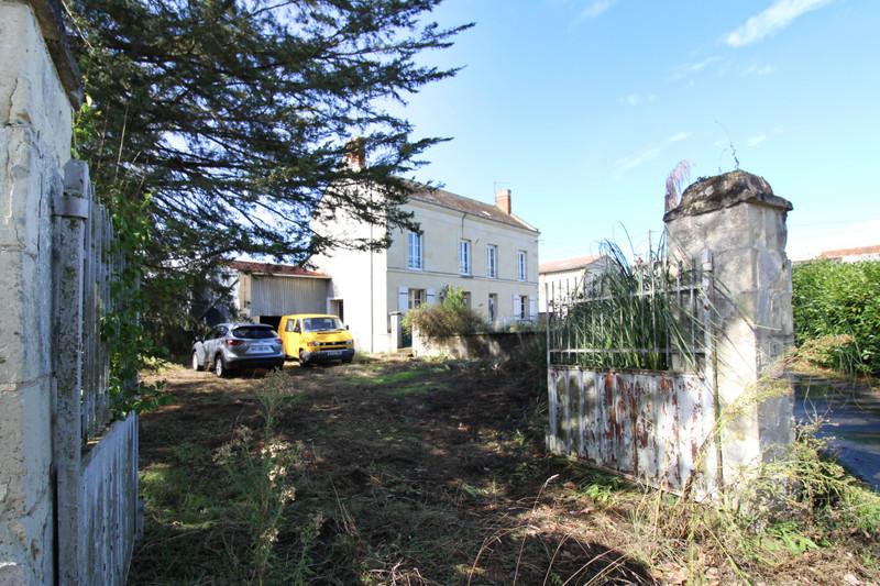 French property for sale in Bouillé-Loretz, Deux-Sèvres - €123,170 - photo 10