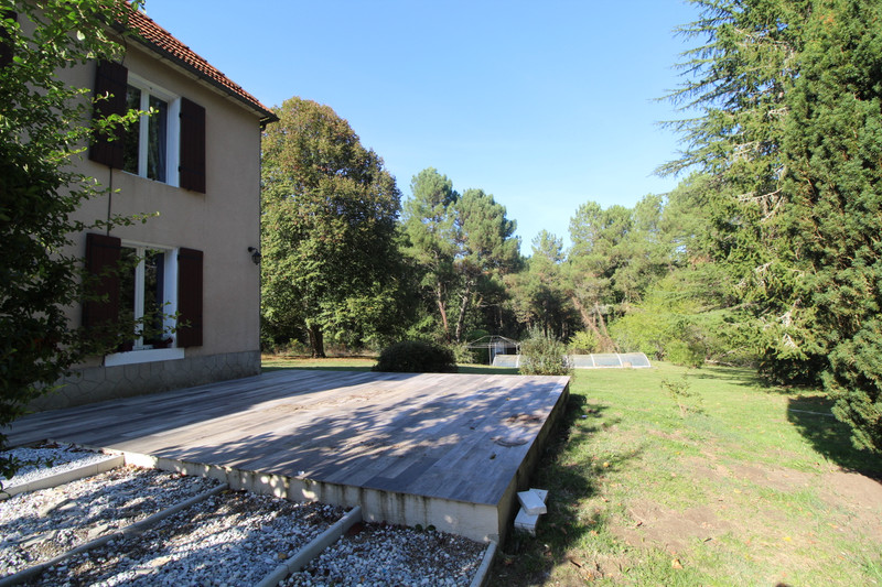French property for sale in Ambrus, Lot-et-Garonne - €288,000 - photo 3