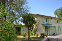 French property, houses and homes for sale inFomperronDeux_Sevres Poitou_Charentes