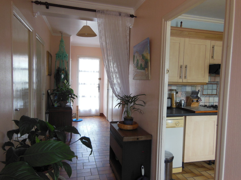 French property for sale in Brigueil-le-Chantre, Vienne - €99,000 - photo 10