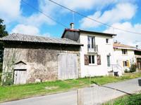maison à vendre à Cussac, Haute-Vienne, Limousin, avec Leggett Immobilier