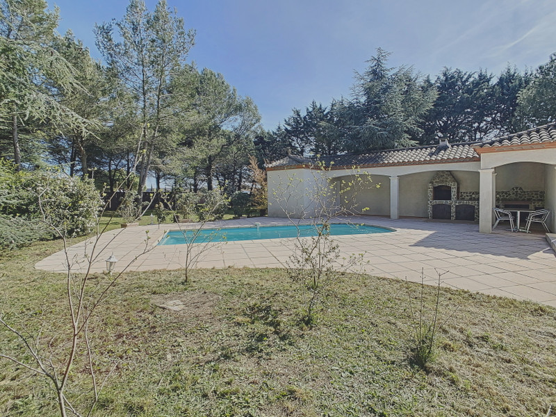 French property for sale in Villemoustaussou, Aude - €574,750 - photo 9