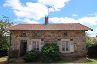 French property, houses and homes for sale inCheissouxHaute-Vienne Limousin