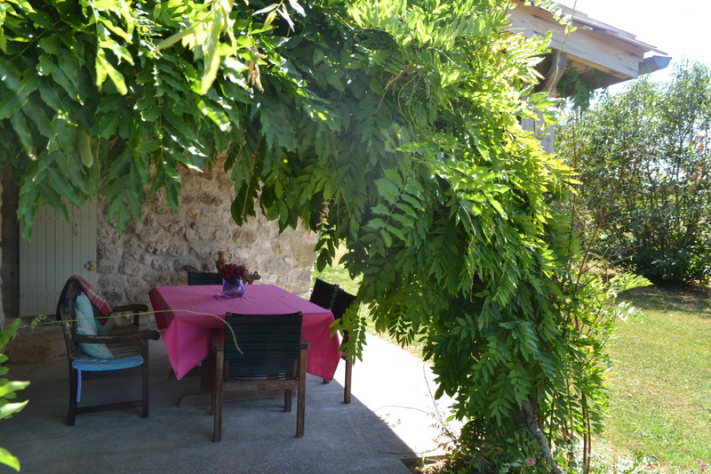 French property for sale in Duras, Lot et Garonne - €349,990 - photo 6