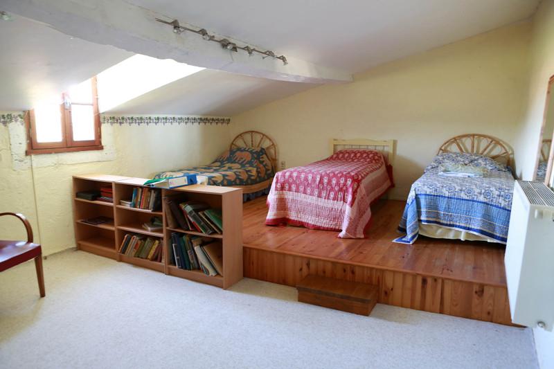 French property for sale in Léguillac-de-Cercles, Dordogne - €249,950 - photo 8
