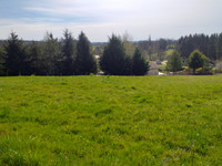 French property, houses and homes for sale inSaint-CyrHaute_Vienne Limousin