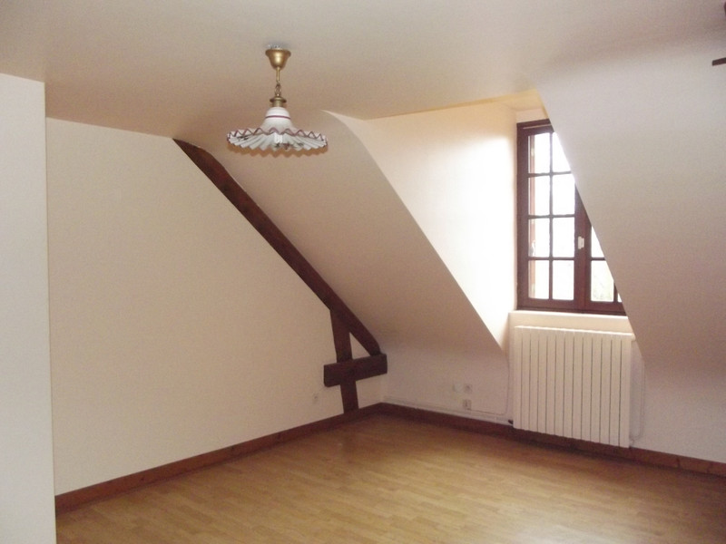 French property for sale in Angles-sur-l'Anglin, Vienne - €109,000 - photo 6