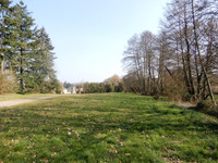 French property, houses and homes for sale inManotCharente Poitou_Charentes