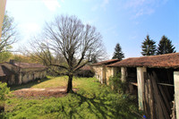 French property, houses and homes for sale inSaint-SéverinCharente Poitou_Charentes