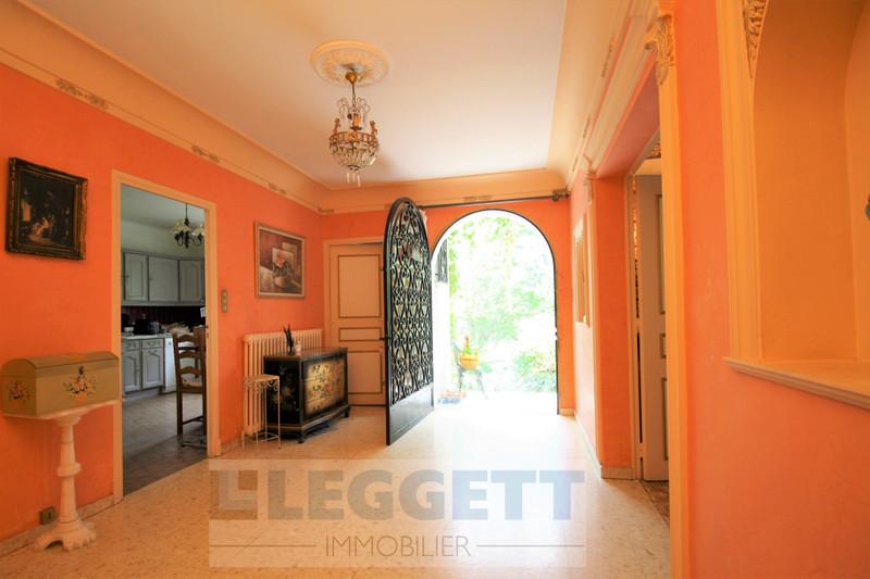 French property for sale in Montauban, Tarn-et-Garonne - €339,200 - photo 4