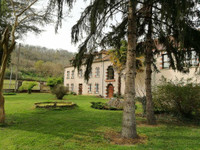 French property, houses and homes for sale inCastelnau-Rivière-BasseHautes-Pyrénées Midi_Pyrenees