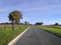 French property, houses and homes for sale inMerventVendée Pays_de_la_Loire