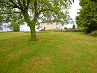 French property, houses and homes for sale in Nailhac Dordogne Aquitaine