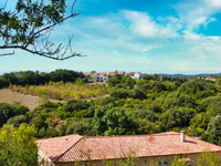 French property, houses and homes for sale in Saint-Jean-de-Minervois Hérault Languedoc_Roussillon