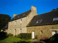 French property, houses and homes for sale in Plouaret Côtes-d'Armor Brittany