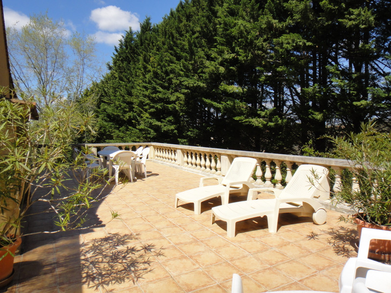 French property for sale in Belvès, Dordogne - €572,400 - photo 7