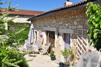 maison à vendre à La Rochebeaucourt-et-Argentine, Dordogne, Aquitaine, avec Leggett Immobilier