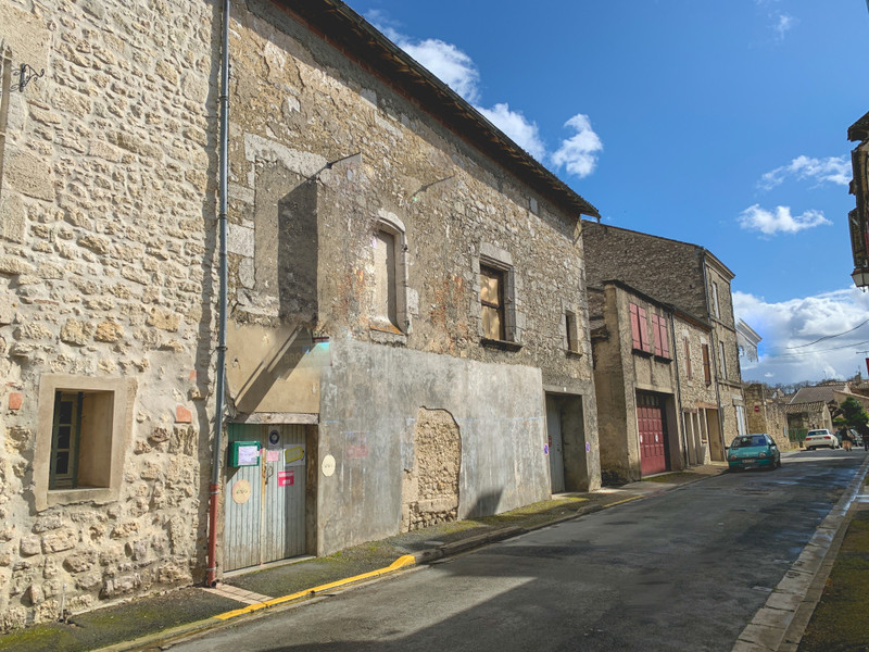 French property for sale in Eymet, Dordogne - €114,450 - photo 9