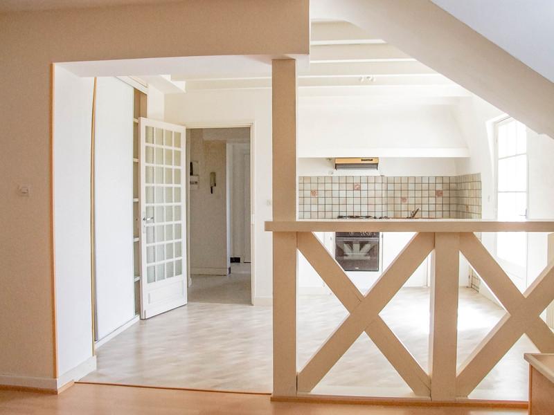 French property for sale in Agen, Lot-et-Garonne - €525,000 - photo 6