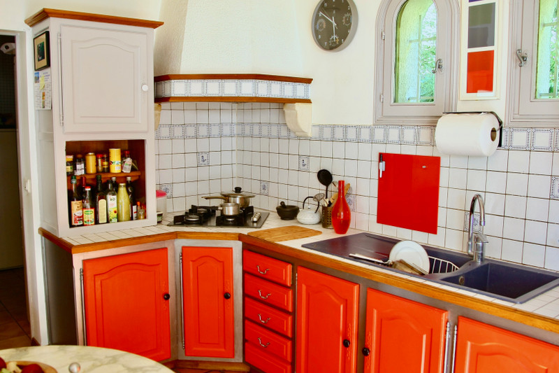 French property for sale in Fougueyrolles, Dordogne - €399,000 - photo 9