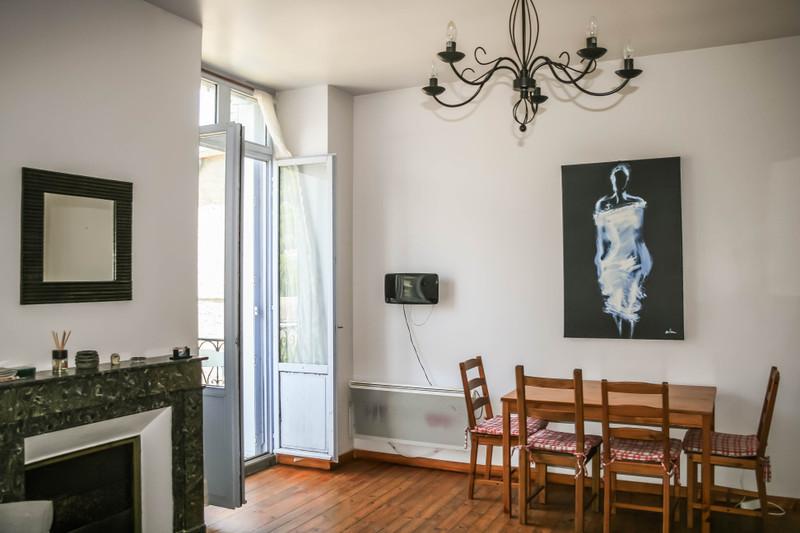 Appartement à vendre à Bagnères-de-Luchon, Haute-Garonne - 95 300 € - photo 4
