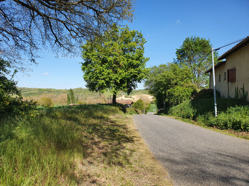 French property for sale in Gaujan, Gers - €66,000 - photo 4