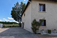 maison à vendre à Malemort, Corrèze, Limousin, avec Leggett Immobilier