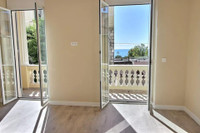 French property, houses and homes for sale inVillefranche-sur-MerAlpes-Maritimes Provence_Cote_d_Azur