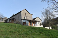 French property, houses and homes for sale in Arcambal Lot Midi_Pyrenees