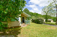 French property, houses and homes for sale in Lissac-sur-Couze Corrèze Limousin